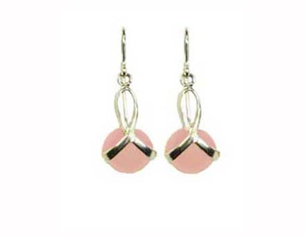 b0f7d75e47ea7 Lois Wagner Jewelry – Symbology Breast Cancer Awareness Archives ...